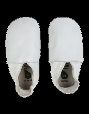 1000-000-02_Simple-Shoe-White